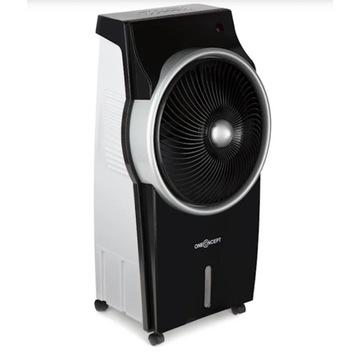 Kingcool wentylator schładzacz powietrza jonizator
