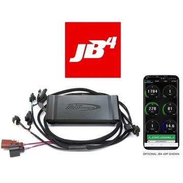 JB4 Chiptuning box Bluetooth RS3 RS Q3 2.5 TFSI
