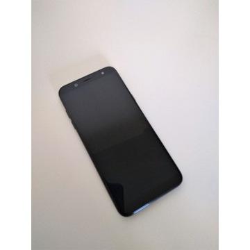 Smartfon Samsung Galaxy A6