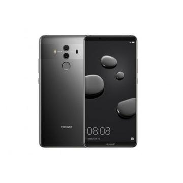 Używany Huawei Mate 10 Pro Dual Sim 6/128GB CZARNY