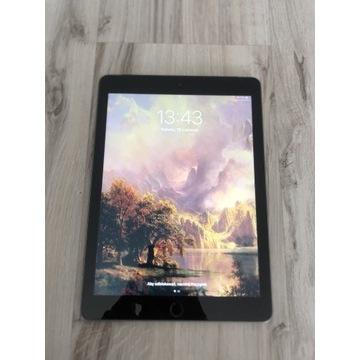 iPad 32 GB Wi Fi