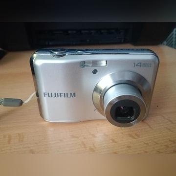 Aparat Cyfrowy Fujifilm AV150 14 Mpix