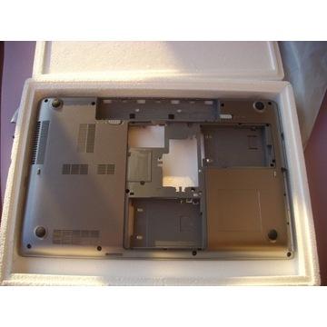 Obudowa dolna Toshiba Satellite P870, P875 NOWA