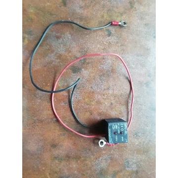Aktywator odsiarczacz akumulatora 12/24V