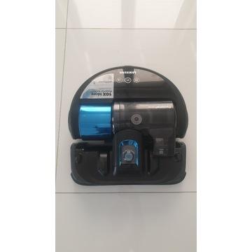 Płyta główna Powerbot odkurzacz Robot samsung