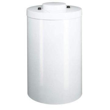 Podgrzewacz wody Zasobnik 100l Viessmann Vitocell