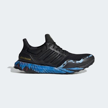 Buty Adidas do biegania Ultraboost DNA FW4321