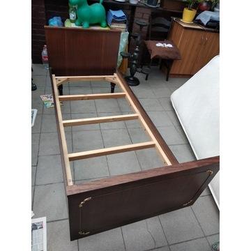 Rama łóżka 190cm-80cm