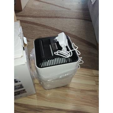 Odświeżacz Powietrza  Jonizator A8