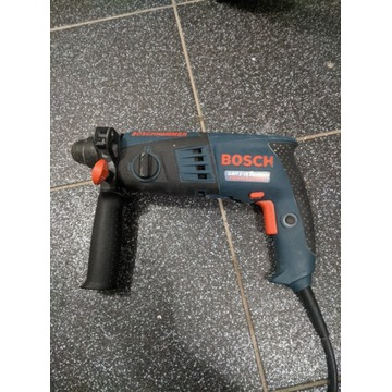 Wiertarka z udarem Bosch GBH 2-18RE