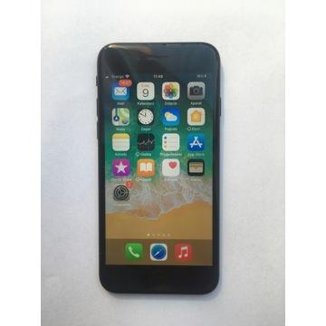 iPhone SE 2020 128gb idealny