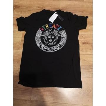 Versace koszulka
