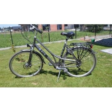 Rower Rih z-900