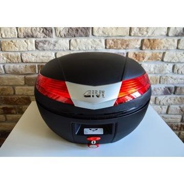 Kufer GiVi V40N monokey gwarancja do negocjacji!