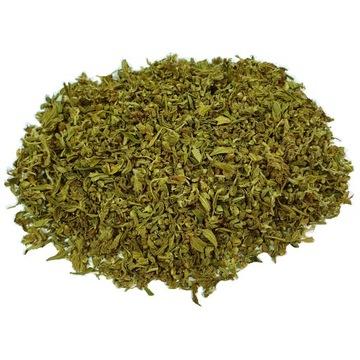 Susz konopny CBD 13.4% Orange Bud 1g