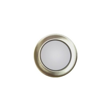 Oprawa LED Skoff ROTONDO typ OML3-1