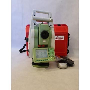 Tachimetr Leica TCRP 1202 R100