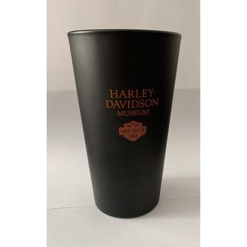 Kubek Harley Davidson Museum