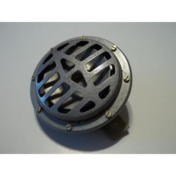 Klakson, sygnał dźwiękowy 24V
