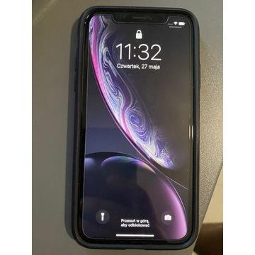 Iphone Xr 64 GB - bateria 94%