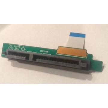 Konektor dysku do Dell Vostro 3350 HDD/SSD