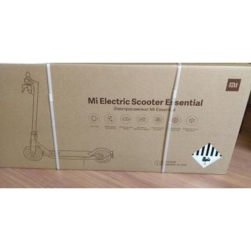 Hulajnoga Mi Electric Scooter Essential