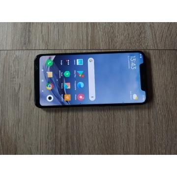 Xiaomi Mi 8 Global 6/64