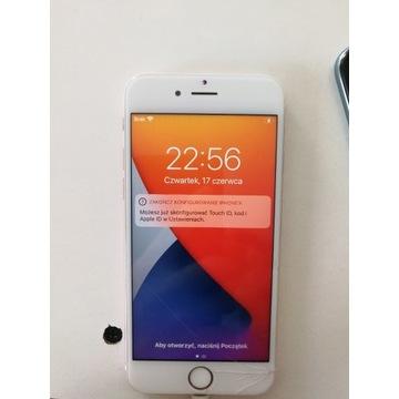 ORG płyta główna z home IPhone 6s 16GB A1688