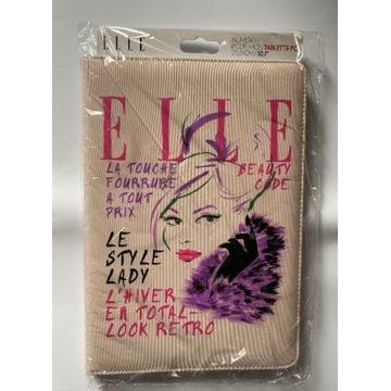 "ETUI NA TABLET/PC Elle Lady ""25,6CM/10,1"""