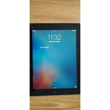 Tablet iPad 3 A1430 64GB sim CELLULAR