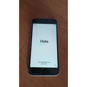 Telefon Apple iPhone 6s 32GB