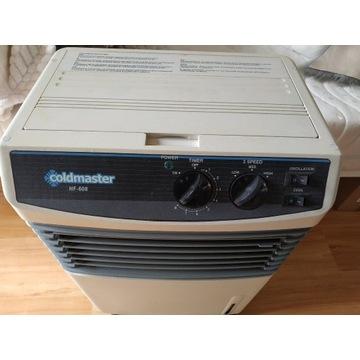 Klimatyzator Cold Master HF-608 sprawny w 100%