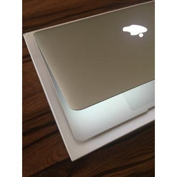 "MacBook Air 13"" 2018 i5/ 8Gb/128GB  Piękny"