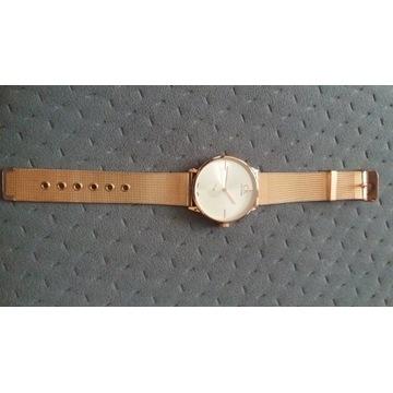 Zegarek Calvin Klain