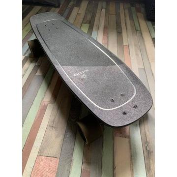 Deskorolka elektryczna Boosted board Mini X