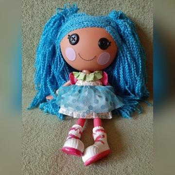 Lalaloopsy duża lalka