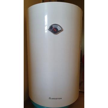 Bojler elektryczny Ariston 75 litrów