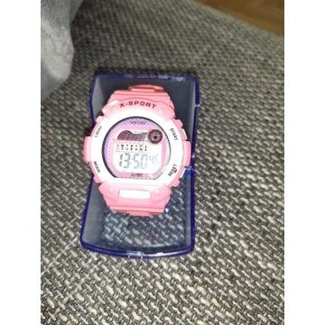 3 zegarki w cenie 1