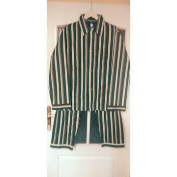 Sprzedam nową, bawełnianą  pidżamę męską marki Glo