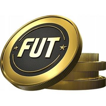 FUT 20 COINS 1mil 150 ZŁ