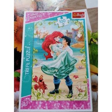 Sprzedam puzzle
