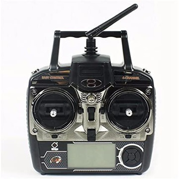 Pilot kontroler do dron Q303
