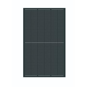 Moduły fotowoltaiczne Infinity INE-350HC FB
