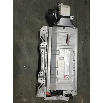 Bateria Toyota Auris II 2