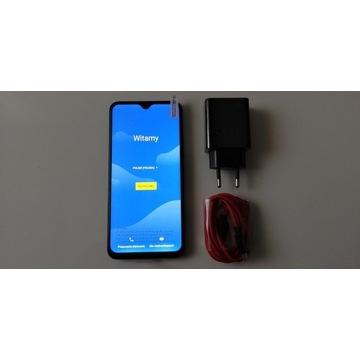 smartfon  UMIDIGI  F1  6GB+64GB  NFC  5150mAh NOWY
