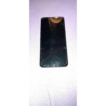Telefon LGK50s