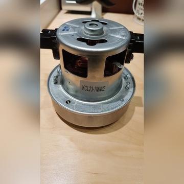 Silnik odkurzacza KCL 230-07, kcl23-7mnd2 750W