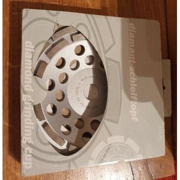 Tarcza do betonu FORCH diamentowa 180/22.23