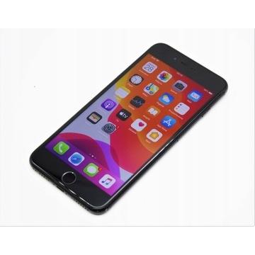 Iphone 7 plus 128 gb black okazja