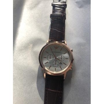 Zegarek meski Emporio Armani